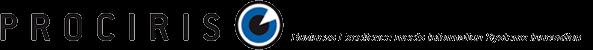 Prociris Logo